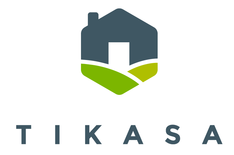 TIKASA